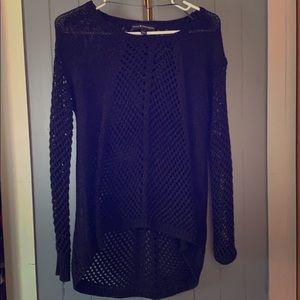 Rock & Republic sweater. Size Med.